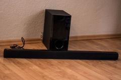 LG-DSH3_Subwoofer_Soundbar