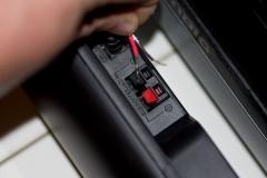 LG-DSH3_Subwoofer_installation