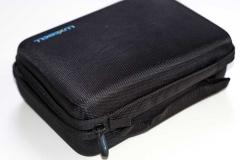 Luxebell®-5-in1-Gopro-Actioncam-Zubehör-Set_Bag_geschlossen