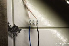 MCTECH---LED-Badleuchte-9W-kalt-weiß---Klemme