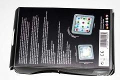 Mobiset---TVLED00020-TV-Simulator-Box_back_1