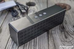 Mpow® MBOX_Speaker