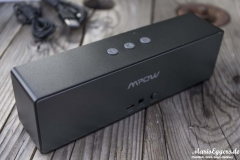 Mpow® MBOX_Speaker_back
