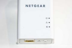 Netgear-Powerline-PLP1200_AdapterLED