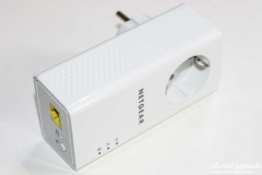 Netgear-Powerline-PLP1200_AdapterSeiteA