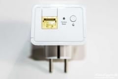 Netgear-Powerline-PLP1200_AdapterUnterseite