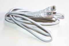 Netgear-Powerline-PLP1200_Kabel