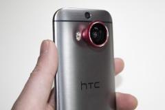 Patuoxun® 3-in-1 Smartphone Objektive-montiert2