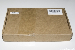 Patuoxun® Note 3 Gehäuse - Verpackung