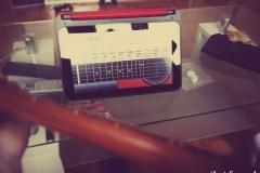 Lernen mit Gitarren App aus dem Windows Store