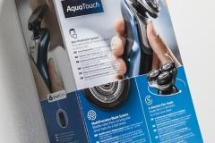 Philips_S542006_AquaTouch_Series_5000_Box_back