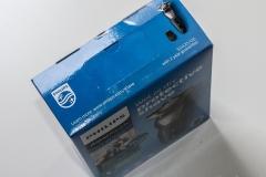 Philips_S542006_AquaTouch_Series_5000_Box_draufsicht