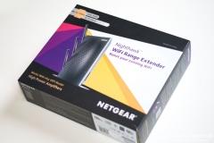 Netgear-EX7000---box