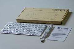 Supremery---Bluetooth-Tastatur-HB186_Lieferumfang
