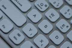 Supremery---Bluetooth-Tastatur-HB186_Tastatur_Button3