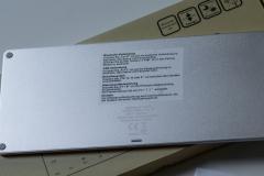 Supremery---Bluetooth-Tastatur-HB186_Tastatur_back