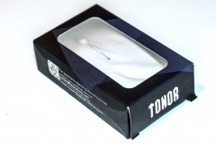 TONOR---Wireless-Bluetooth-1600dpi--Box