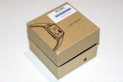 XCSOURCE®-DZ09_Box