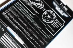ECHTPower-Zelotis-Gaming-Maus---Box-back