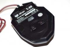 ECHTPower-Zelotis-Gaming-Maus---Maus_bottomt