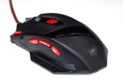 ECHTPower-Zelotis-Gaming-Maus---Maus_front