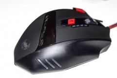 ECHTPower-Zelotis-Gaming-Maus---Maus_frontB