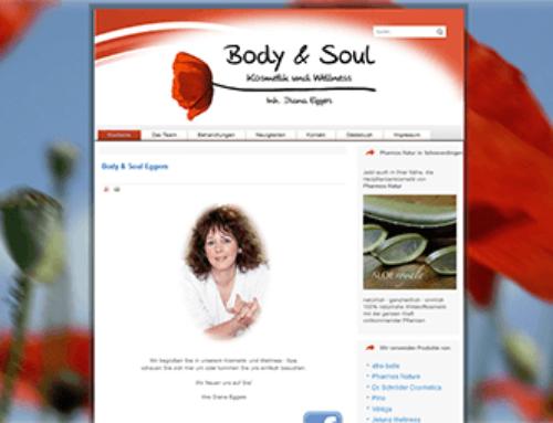 body-soul-eggers.de