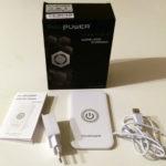 RAVPower® RP-WCN7
