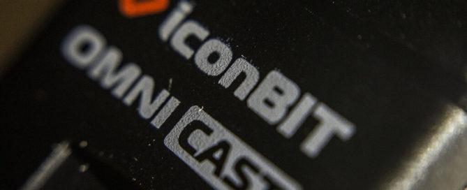 IconBit OmniCast