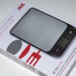 ADE - Digitale Küchenwaage Mila KE 1502