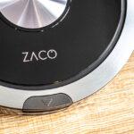 ZACO A9sPro Saugroboter mit Wischfunktion